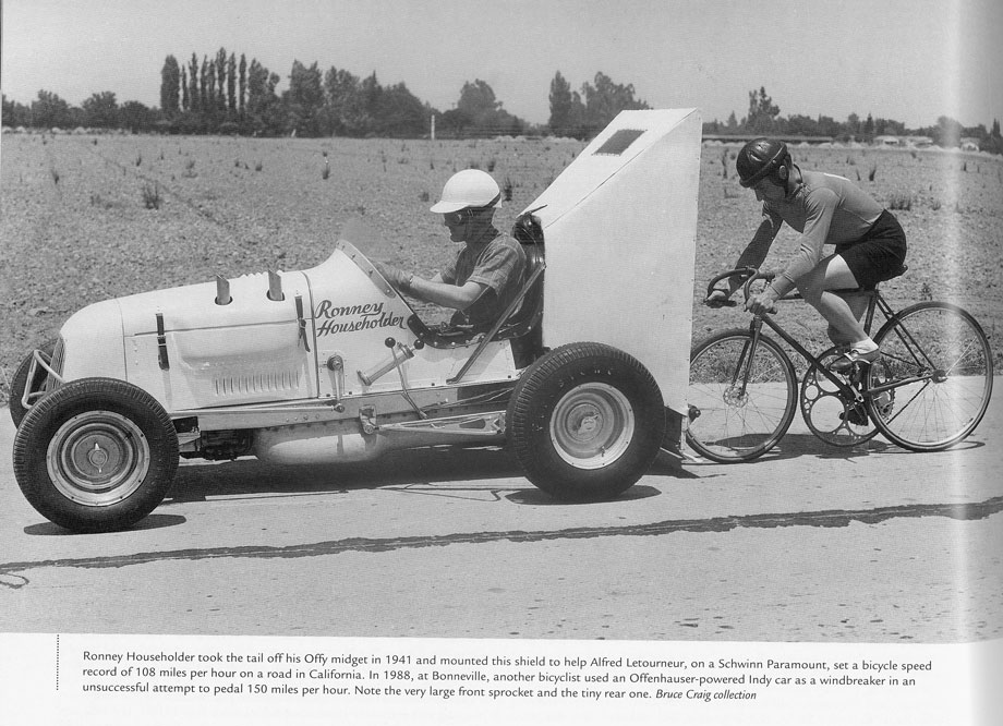 Name:  Speed-Cyclist.jpg Views: 604 Size:  144.3 KB