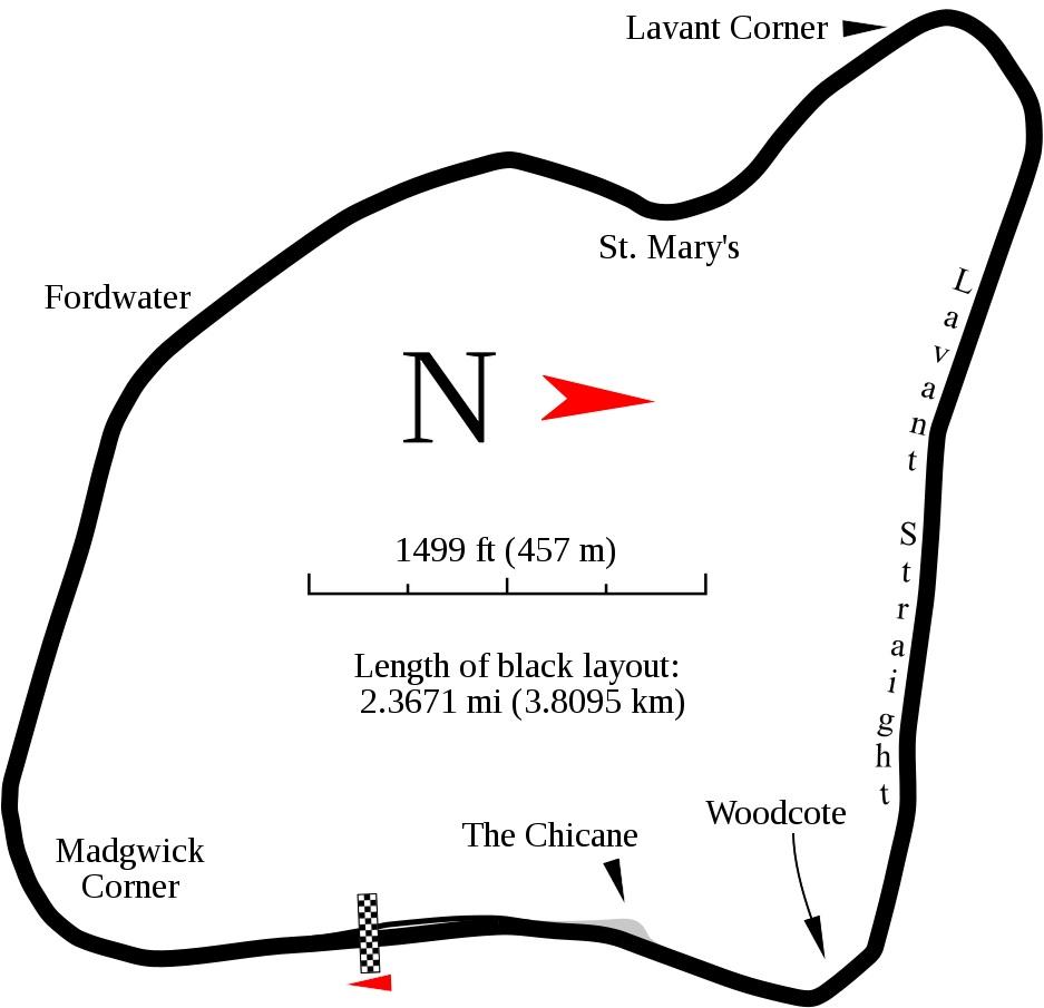 Name:  -Goodwood_track_map_svg.jpg Views: 676 Size:  97.3 KB