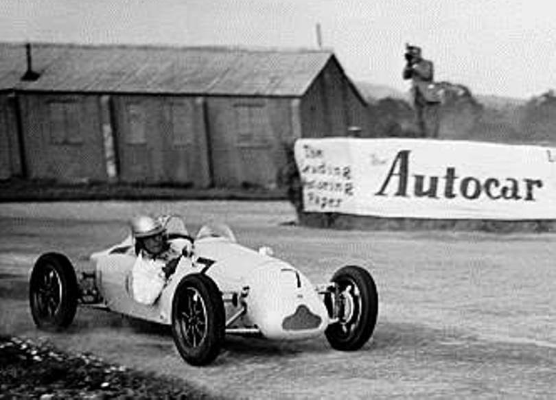 Name:  Stirling Moss. Goodwood.jpg Views: 649 Size:  51.7 KB