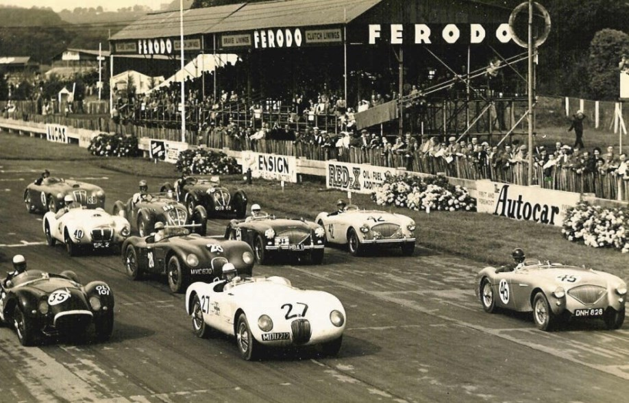 Name:  Goodwood in the 1950s.jpg Views: 602 Size:  176.9 KB