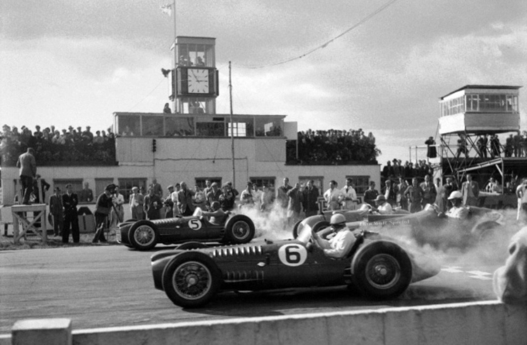 Name:  Goodwood. Early years..jpg Views: 593 Size:  151.5 KB