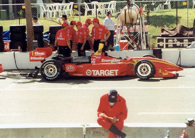 Name:  Gold Coast Indy 1997 #8 Reynard Honda Jimmy Vasser CCI17012016_0002 (750x532).jpg Views: 805 Size:  147.3 KB
