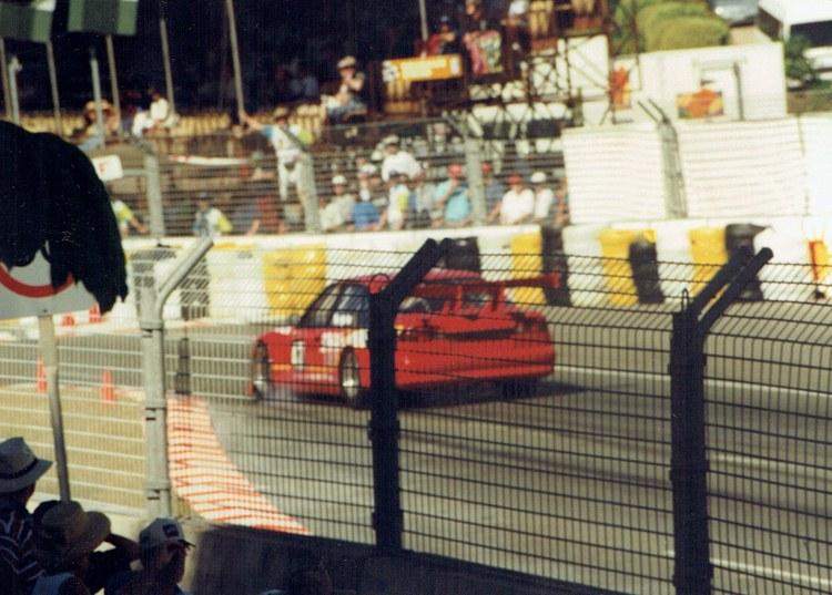 Name:  Gold Coast Indy 1997 #10 Sports Sedan Holden CCI17012016_0004 (750x537).jpg Views: 782 Size:  136.5 KB