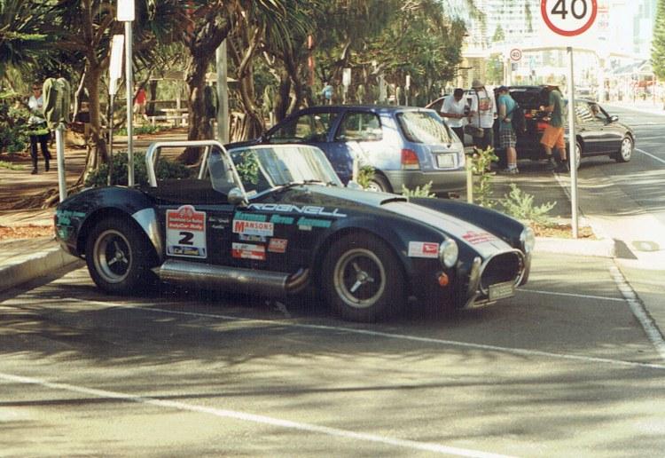 Name:  Gold Coast Indy 1997 #12 Cobra CCI17012016_0005 (750x516).jpg Views: 799 Size:  149.8 KB
