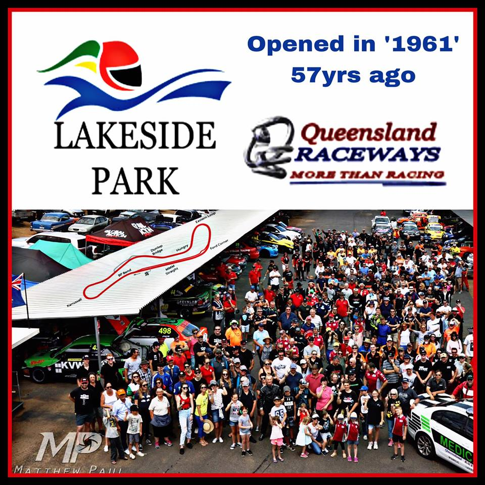 Name:  Lakeside Classic,#3 Track poster 2018 Brian Ferrabee .JPG Views: 195 Size:  179.2 KB