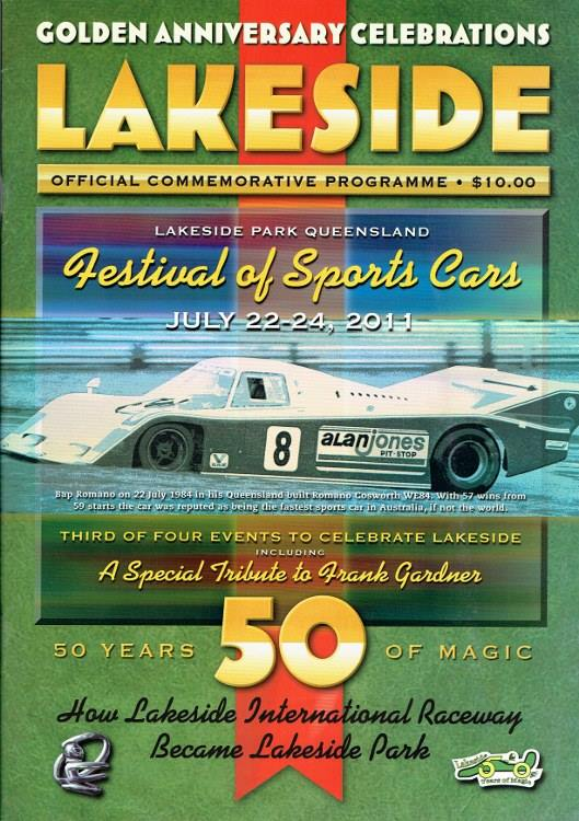 Name:  Lakeside Classic,#4 July 2011 Programme cover R Dowding .JPG Views: 192 Size:  82.9 KB