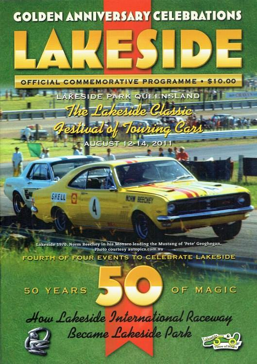 Name:  Lakeside Classic,#5 August 2011 Programme cover R Dowding .jpg Views: 195 Size:  81.8 KB