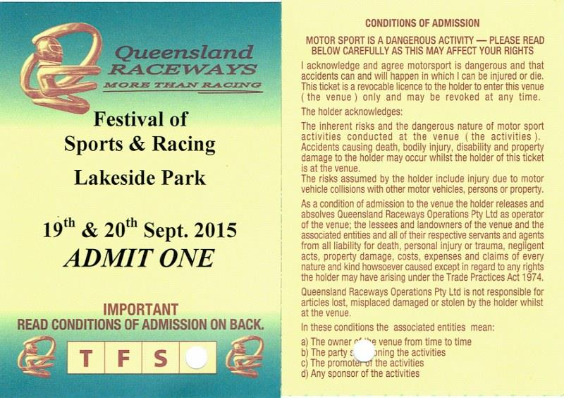 Name:  Lakeside Classic,#6 Tickets Sept 2015 meeting R Dowding .jpg Views: 199 Size:  86.9 KB