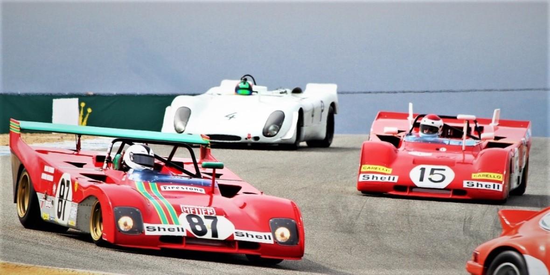 Name:  Ferrari 312  PBs.jpg Views: 89 Size:  157.6 KB