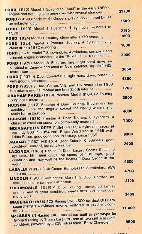 Name:  April 1972 Auction..3 .jpg Views: 57 Size:  183.2 KB