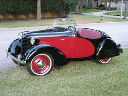 Name:  Cars #362 American Bantam 1938 Roadster.jpg Views: 55 Size:  10.3 KB
