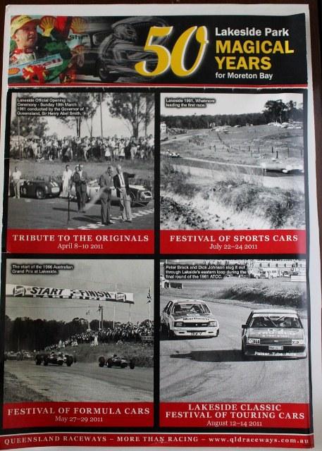 Name:  Motoring Books #599 Lakeside 50 years poster 2011 2020_04_23_1470 (457x640) (2).jpg Views: 57 Size:  149.6 KB