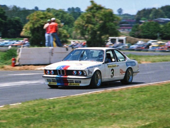 Name:  184_1028_117 BMW.jpg Views: 161 Size:  106.3 KB