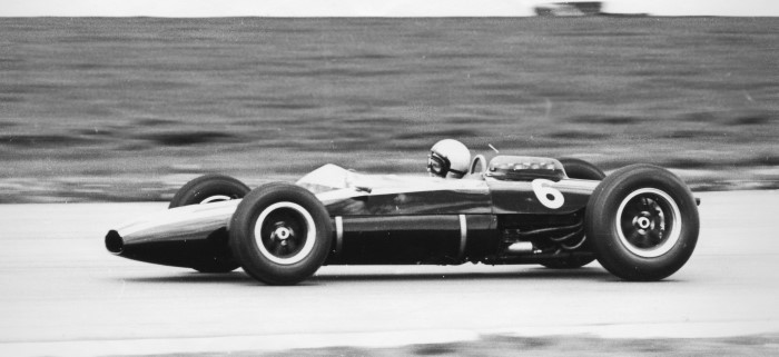 Name:  163_0511_06 McLaren Cooper.jpg Views: 76 Size:  72.3 KB