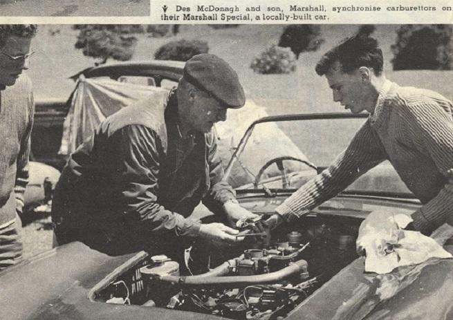 Name:  1962 Hastings # 1.jpg Views: 335 Size:  150.1 KB
