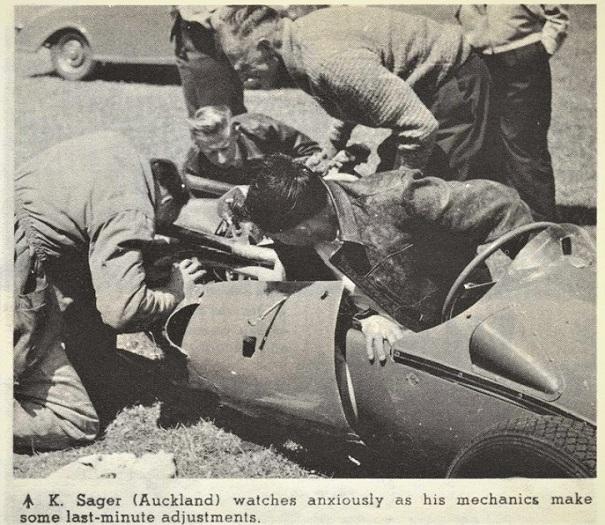 Name:  1962 Hastings # 1 - Copy.jpg Views: 318 Size:  179.3 KB