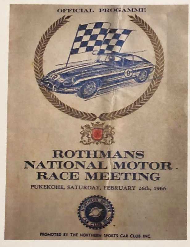 Name:  NSCC 1966 #120 Orchid Special Events Pukekohe cover Richard Sandman (616x800).jpg Views: 286 Size:  129.3 KB