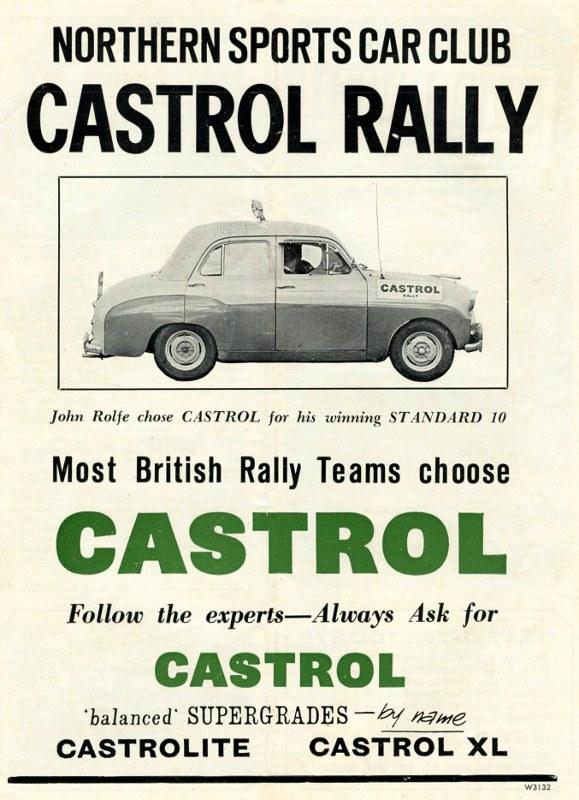 Name:  NSCC 1965 #43 Advert 1965 Castrol Rally winner Milan Fistonic (579x800) (2).jpg Views: 212 Size:  134.9 KB
