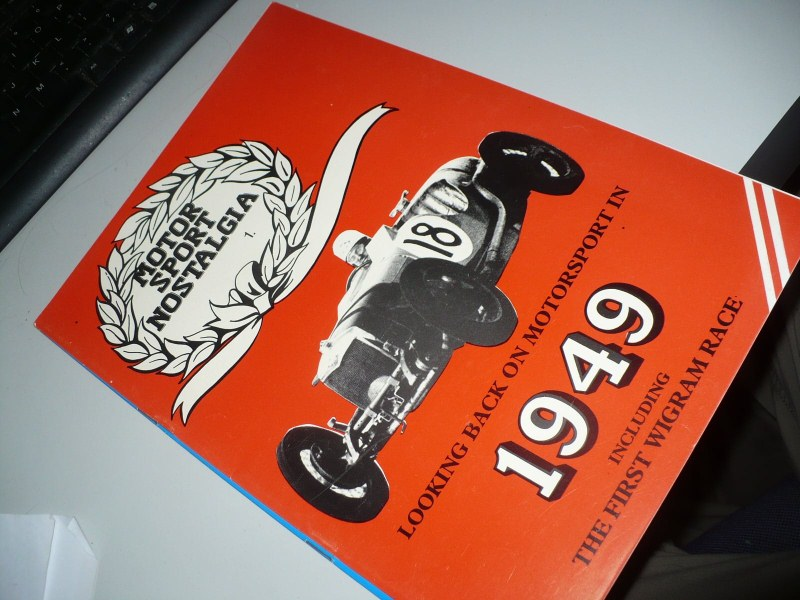 Name:  NSCC 1949 #115 Motor Sport Nostalgia 1949 Cover G Vercoe Graeme Staples  (800x600) (2).jpg Views: 165 Size:  126.2 KB