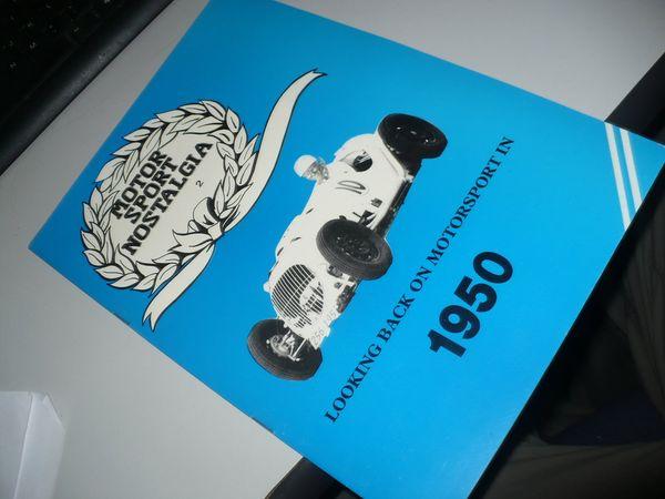 Name:  NSCC 1949 #116 Motor Sport Nostalgia 1950 Cover G Vercoe Graeme Staples  (2).jpg Views: 163 Size:  42.5 KB