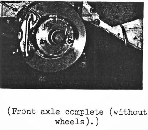 Name:  1250 FIA brakes.JPG Views: 408 Size:  82.6 KB