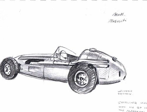 Name:  Ardmore 1956 #15 Maserati S Moss 19-05-2015 04;01;17PM (500x380) (2).jpg Views: 127 Size:  54.2 KB