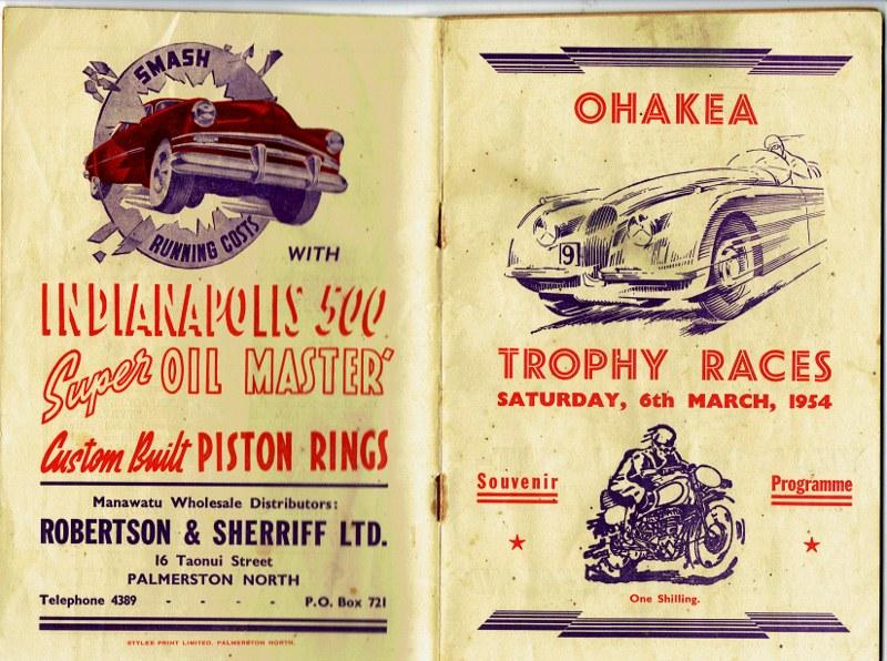 Name:  Ohakea 1954 #148 1954 Trophy Races Programme both covers B Dyer  CCI29072020_0019 (800x596).jpg Views: 183 Size:  185.9 KB
