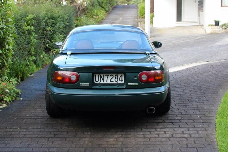 Name:  My Cars 205 MX5 June 2017 IMG_0693 (800x533).jpg Views: 715 Size:  135.9 KB