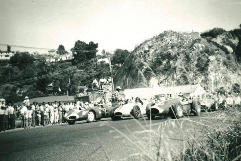 Name:  Motor Racing Napier - #8 Single Seaters Norm Agnew.jpg Views: 773 Size:  61.3 KB