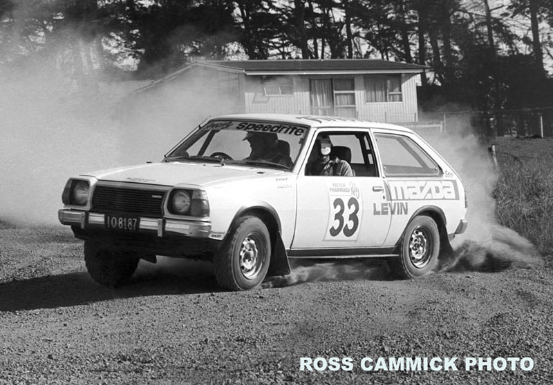 Name:  Mazda-33-Waiuku-Rally-80.jpg