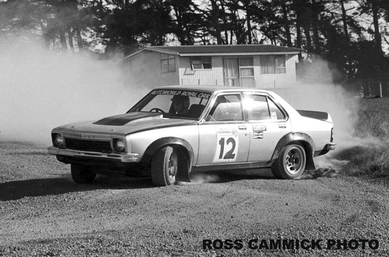 Name:  Parsons-Torana-Waiuku-Rally.jpg
