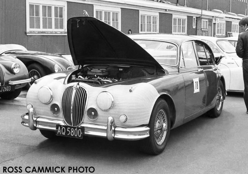 Name:  Jaguar-2-Wigram-1980 (Custom).jpg Views: 1796 Size:  133.1 KB