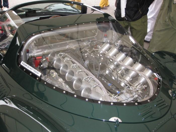 Name:  209_0918_175 Jaguar XJ13 r.JPG Views: 178 Size:  106.4 KB