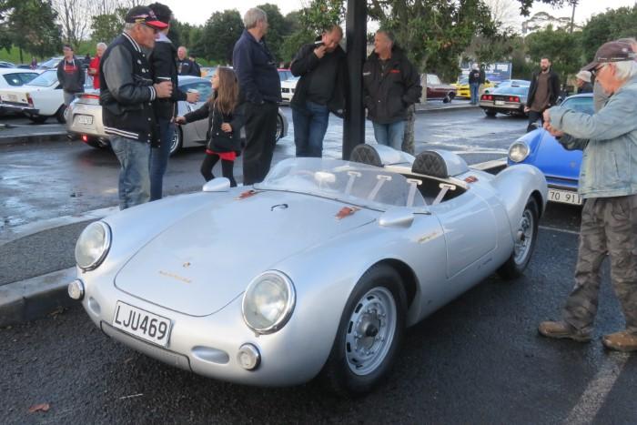 Name:  218_0624_36 Porsche r.JPG Views: 173 Size:  111.7 KB