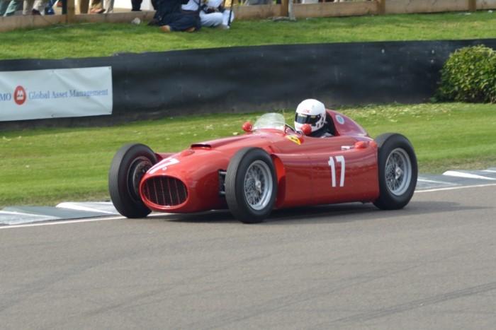 Name:  218_0907_0965 Lancia r.JPG Views: 153 Size:  114.2 KB