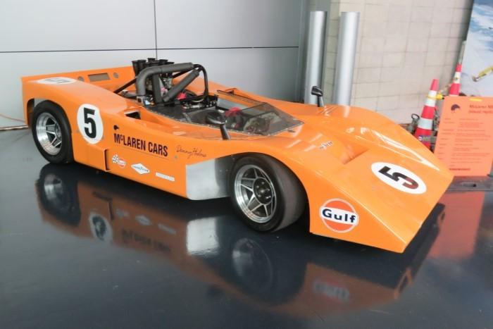 Name:  219_0721_74 McLaren r.JPG Views: 152 Size:  76.5 KB