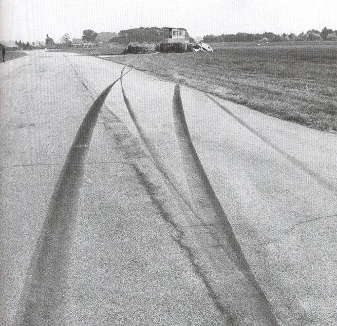 Name:  Goodwood 1970.jpg Views: 1652 Size:  105.8 KB