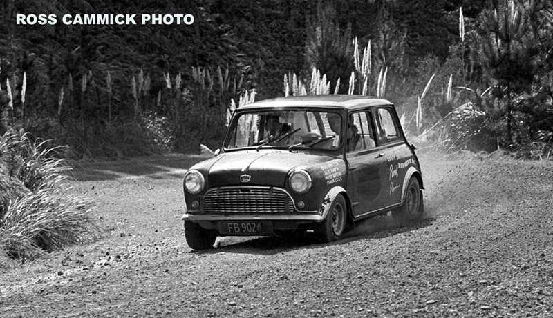 Name:  Austin Mini Maramarua 1973.JPG