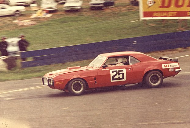 Name:  Robin Tanner Pukekohe 1975.jpg Views: 227 Size:  67.2 KB