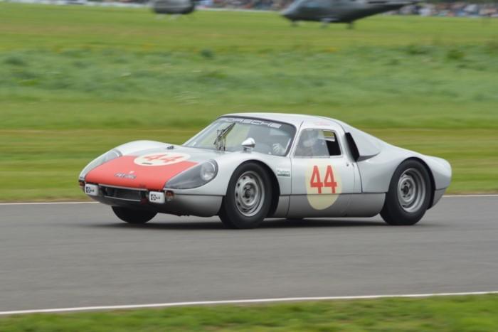 Name:  218_0908_0291 Porsche.JPG Views: 236 Size:  100.0 KB