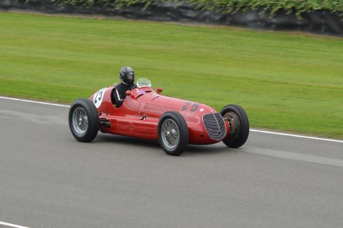 Name:  218_0908_0642 Maserati 8CTF.JPG Views: 237 Size:  102.6 KB