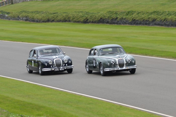 Name:  218_0908_0758 Jaguar.JPG Views: 189 Size:  110.9 KB