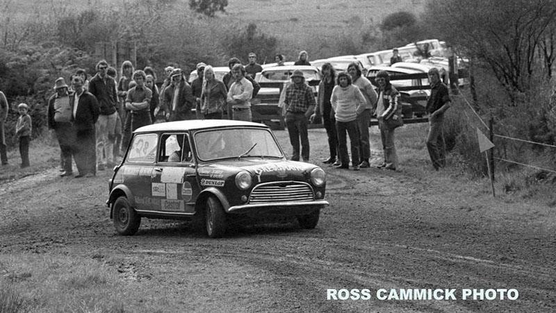 Name:  Mini Cooper Maramarua 1973.JPG Views: 454 Size:  116.7 KB