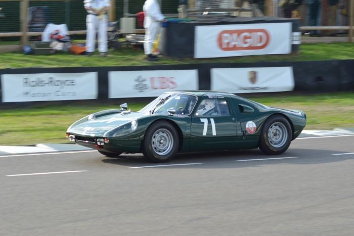 Name:  218_0907_1153 Porsche 904.JPG Views: 328 Size:  115.5 KB