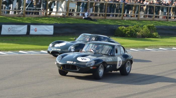 Name:  218_0907_1161 Jaguar.JPG Views: 249 Size:  118.5 KB