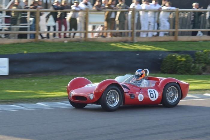 Name:  218_0907_1348 Maserati.JPG Views: 243 Size:  117.7 KB