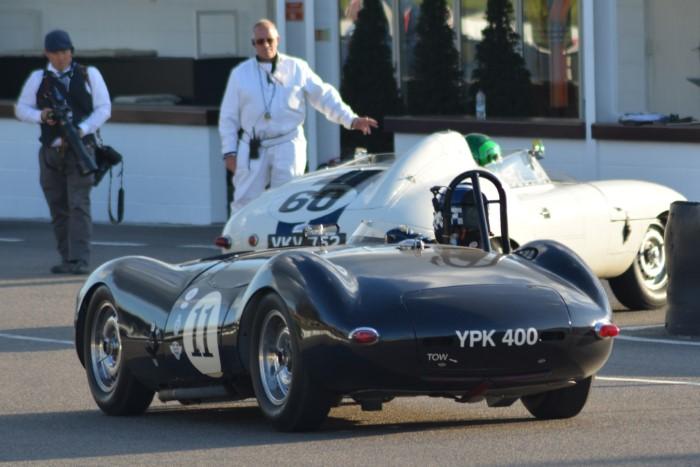 Name:  218_0907_1363 Cooper Jaguar.JPG Views: 174 Size:  118.5 KB