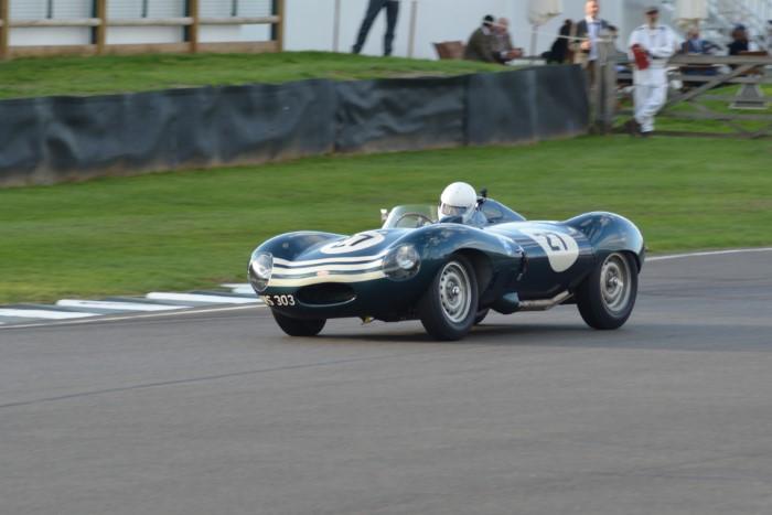 Name:  218_0907_1291 Jaguar.JPG Views: 138 Size:  103.4 KB