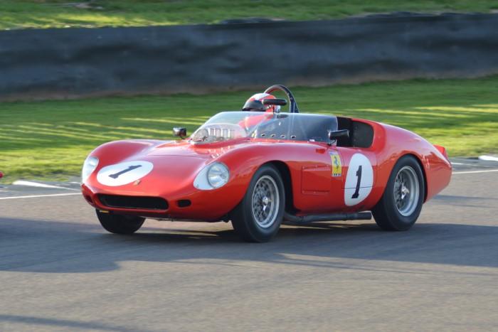 Name:  218_0907_1352 Ferrari.JPG Views: 141 Size:  112.4 KB