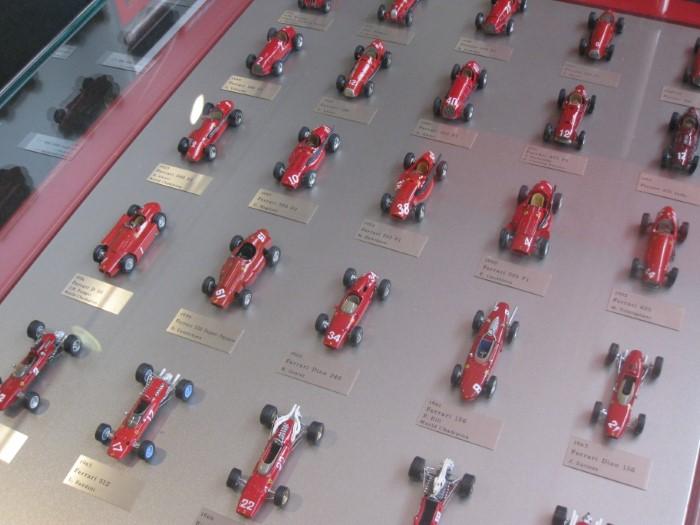 Name:  212_0509_061 Ferrari.JPG Views: 64 Size:  85.9 KB